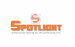 spotlight-1